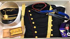 勲章・軍服・軍事メダル