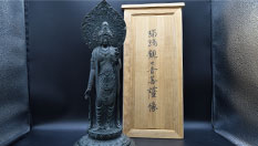 仏像・仏具・仏教美術