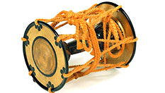 三味線・和楽器