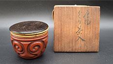 中国骨董・中国美術