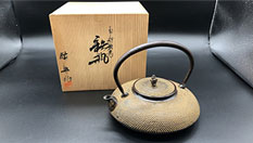 茶道具・茶器